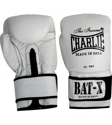 Venda algodón Charlie
