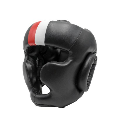 Casco Basic. Bushi Sport.