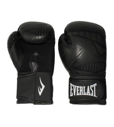Guantes Boxeo Everlast...