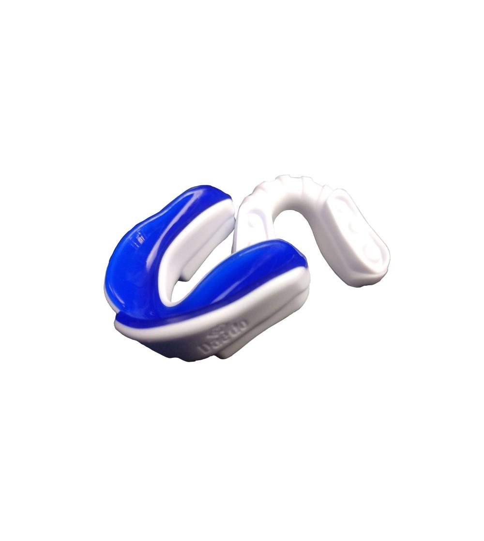 Protector bucal de gel. Bushi Sport