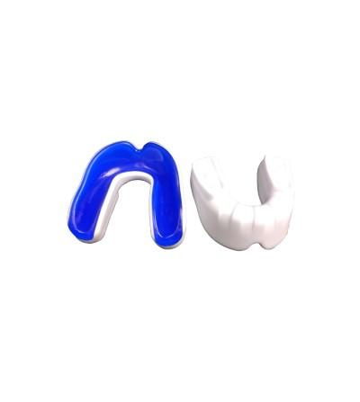 Protector bucal de gel (1). Bushi Sport