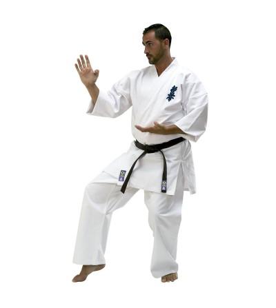 Kimono kyokushin. Bushi Sport